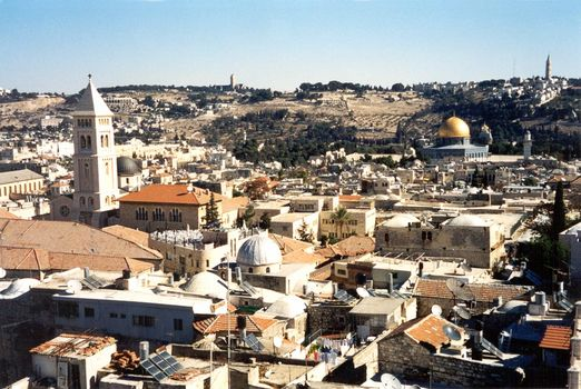 Description: http://www.mymedvacations.com/Israel2.jpg