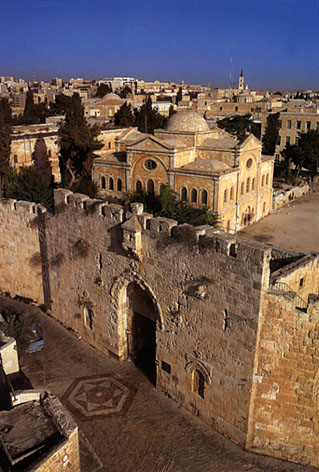 Description: http://www.mymedvacations.com/Israel4.jpg