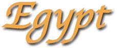 Description: http://www.mymedvacations.com/egypt_title.jpg